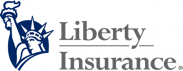 Liberty Pet Care Logo
